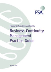 Business_Continuity_Management_Practice_Guide
