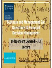 Lecture MGT2002 BM2A 17-18 6 JIT LECTURE [1].pdf