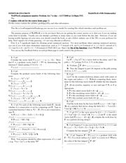 Math5B-01-F08-Malmendier.3782125.Problem_Set_7