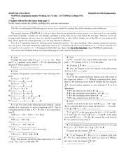 Level up maths homework book answers image 3