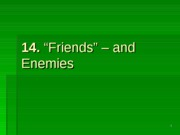 14._Friends___Enemies_Revised_S08