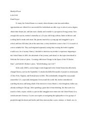 LALS 103 Final Project.docx