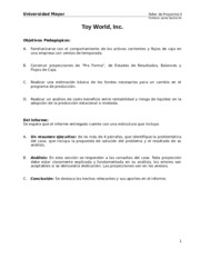 B._Toy_World_Inc_Preguntas_del_Caso (1).docx