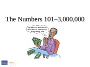 0131589318_The numbers 101-3,000,000