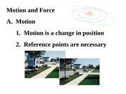 motion_and_force