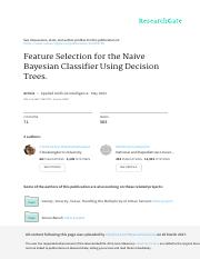 Feature_Selection_for_the_Naive_Bayesian_Classifie.pdf
