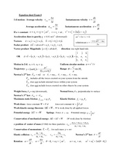 EPEquationsheet4