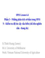 spsslesson4-141201195401-conversion-gate01.pptx
