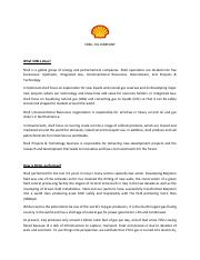 SHELL OIL COMPANY.pdf