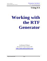 Working_with_the_RTF_generator