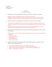 Supervision Ch. 3 Questions.docx