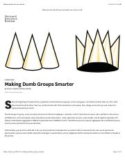 Making-Dumb-Groups-Smarter.pdf