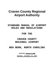 CCRAA-STANDARD-MANUAL-OF-AIRPORT-RULES-Amended-1997.doc