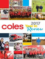 Coles-Year-in-Review_2017.pdf