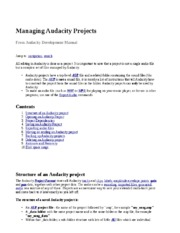 audacity_projects.html