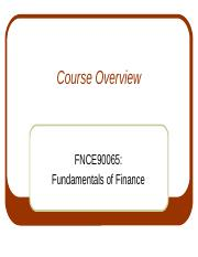 -Course Overview.pptx