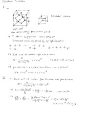 20082ee2_1_midterm%20solution
