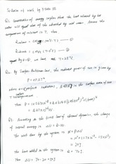 Solution of HW6