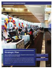swa-strategic-plan.pdf