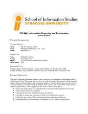 IST444-Syllabus-Scialdone-Fall2011-MW-Updated11072011-1