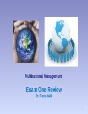 Exam1_overview_simple