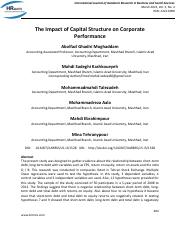 The_Impact_of_Capital_Structure_on_Corporate_Performance.pdf
