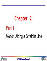 Chapter2-Motion.pdf