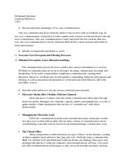 Learning Objectives ch13.docx
