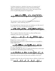 Handout 3b – Clear Rhythmic Notation.pdf