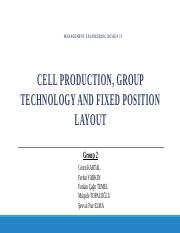 Cell production.pptx