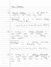 Econ_431_PS1b_otherproblems_solutions.pdf