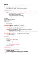 Study Guide_1.docx
