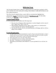 mgt_497_reflection_essay.docx