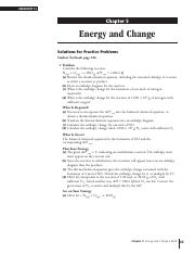 Chapter5solutions.pdf