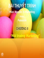 1Nguyen Ly Marketing1.pptx