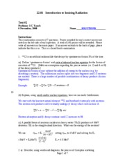Test_Two_Solutions-1