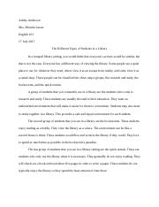 Essay 3- Classification.docx