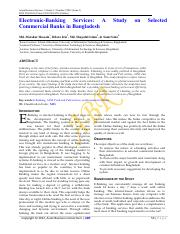 Electronic-Banking_Services_A_Study_on_S