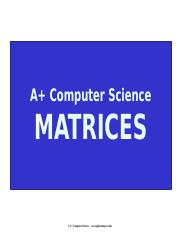 matrix_slides_java_aplus (1).pptx