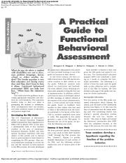 Practical_Guide_to_functional_Behavioral_Assessment.pdf