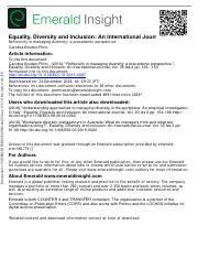 1- Reflexivity in managing diversity.pdf