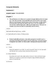 Computer Networks Homework 1 - image 9