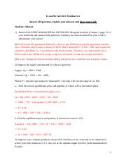 Econ-696-TW-Fall-2015-Problem-Set+1(Jason)