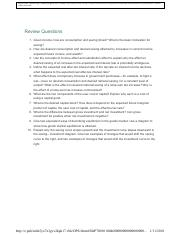 Ch 4 Review Questions.pdf