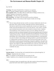 Chapter 20 Notes.pdf