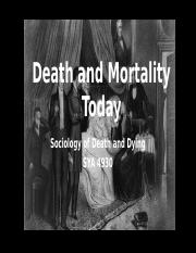 Death and Mortality Today.mgt.pptx