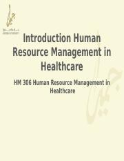 02 Introduction to HRM Class 2.pptx