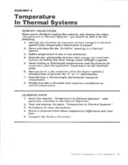 Temperature_in_the_Thermal_Systems