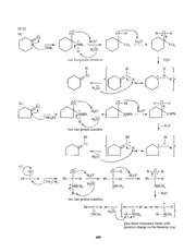 Solutions_Manual_for_Organic_Chemistry_6th_Ed 414