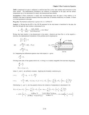 Thermodynamics HW Solutions 111